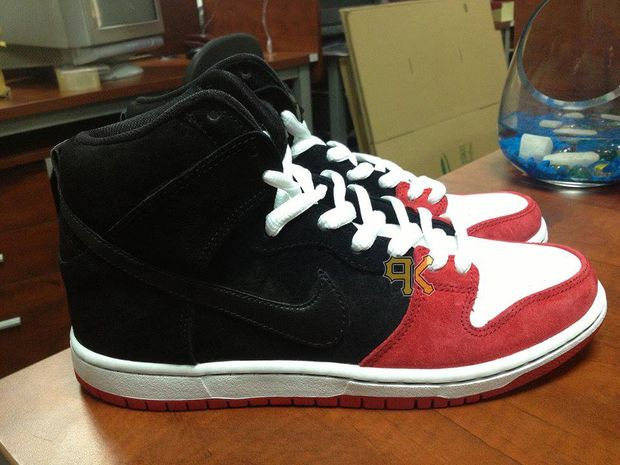 nike-sb-dunk-chicago_result