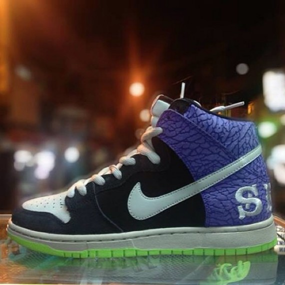 nike-sb-dunk-high-send-help-2013-03-570x570