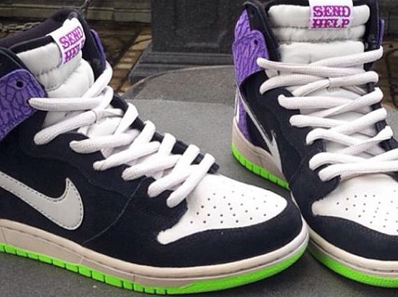 nike-sb-dunk-high-send-help-2013