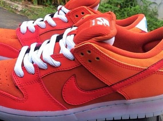 nike-sb-dunk-low-gamma-1