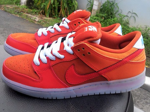 nike-sb-dunk-low-gamma-2