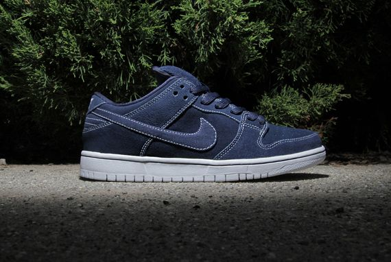 nike sb-dunk low pro-midnight navy_02