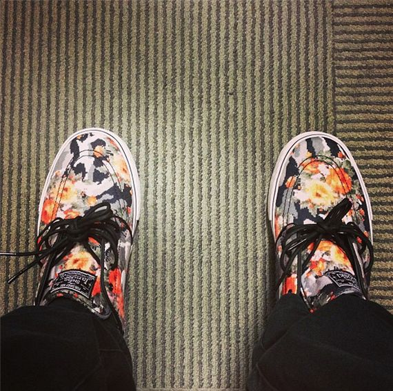 nike sb-stefan janoski-digi camo-orange-preview_02