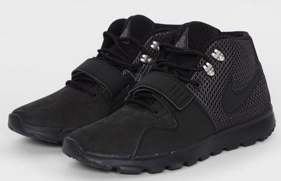 nike sb-trainerendor-blackout