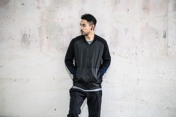 nike sportswear-white label collection-fall-winter 2013_06