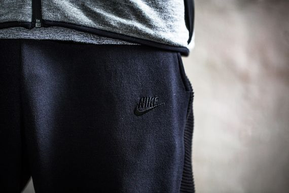 nike sportswear-white label collection-fall-winter 2013_08