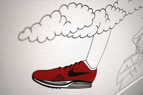 nike-uk headquarters-redesign_02