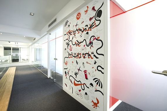 nike-uk headquarters-redesign_03