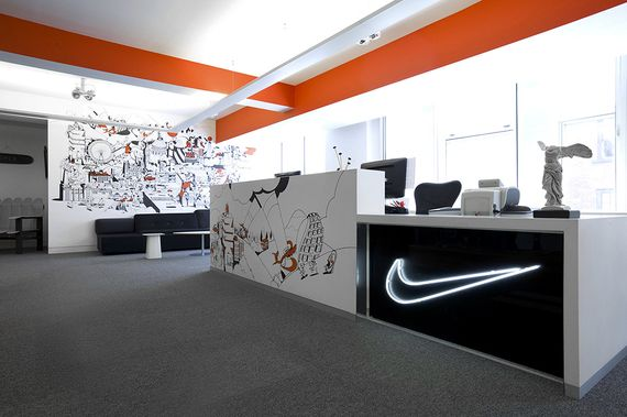 nike-uk headquarters-redesign_04