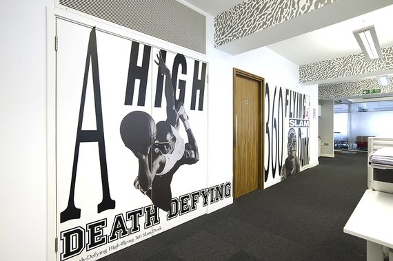 nike-uk headquarters-redesign_11