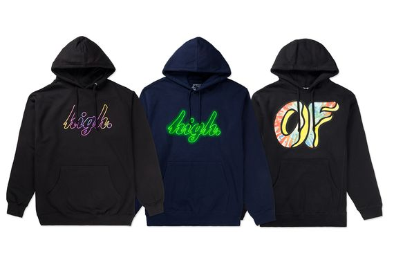 odd future-fall-winter 2013 collection_03