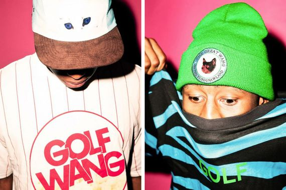 odd future-fall-winter 2013-golf wang collection_04