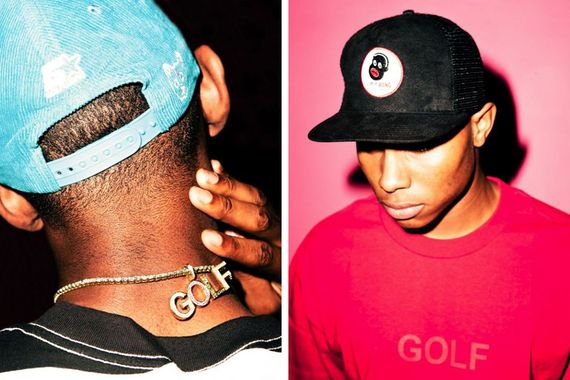 odd future-fall-winter 2013-golf wang collection_07