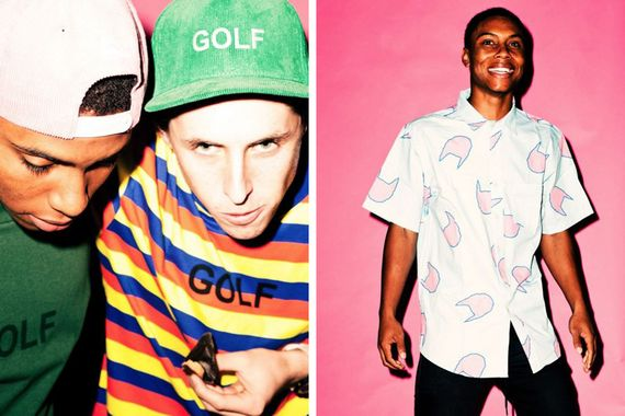 odd future-fall-winter 2013-golf wang collection_10