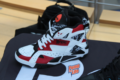 reebok-blacktop-battleground-iii-pumpmylife-1