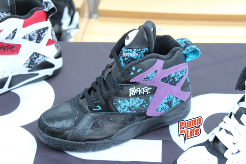 reebok-blacktop-battleground-iii-pumpmylife-2