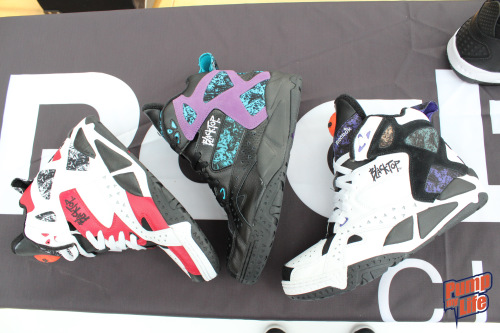 reebok-blacktop-battleground-iii-pumpmylife-8