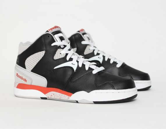 reebok-classic-jam-black-grey-orange