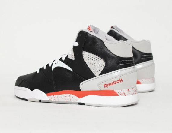 reebok-classic-jam-black-grey-orange_02