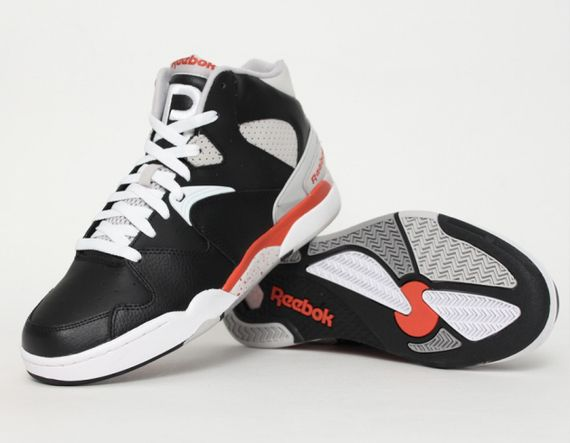 reebok-classic-jam-black-grey-orange_04