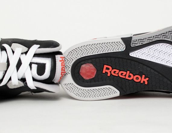 reebok-classic-jam-black-grey-orange_05
