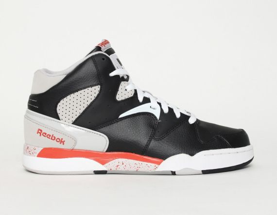 reebok-classic-jam-black-grey-orange_06