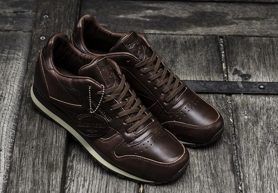 reebok-classic leather-lux-horween_02