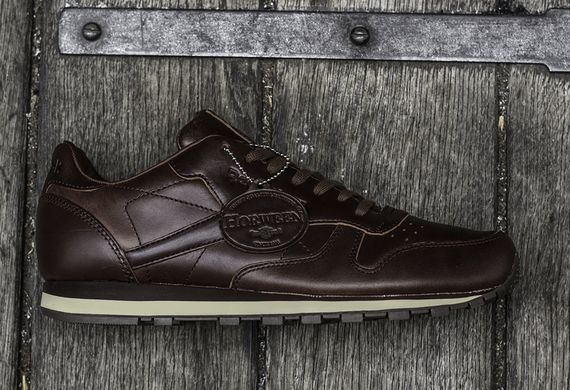 reebok-classic leather-lux-horween_03