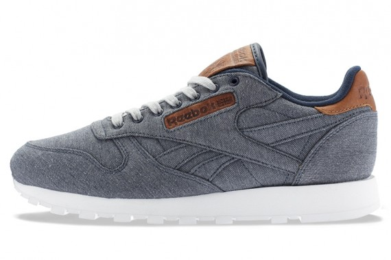 reebok-classic-leather-salvager-1-570x380
