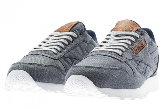 ... reebok-classic-leather-salvager-3-570x379 ... 0109264d1