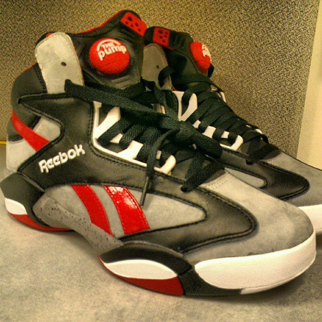 reebok-shaq-attaq-brick-city
