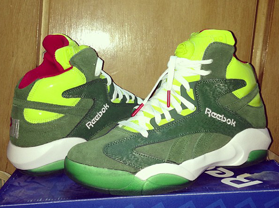 reebok-shaq-attaq-ghost-of-christmas-present