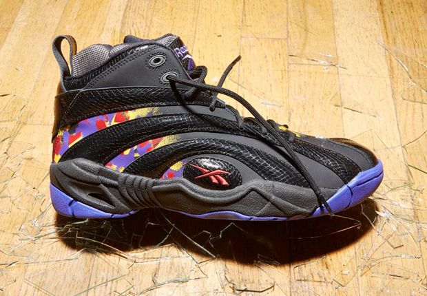 reebok-shaqnosis-escape-from-la_02_result