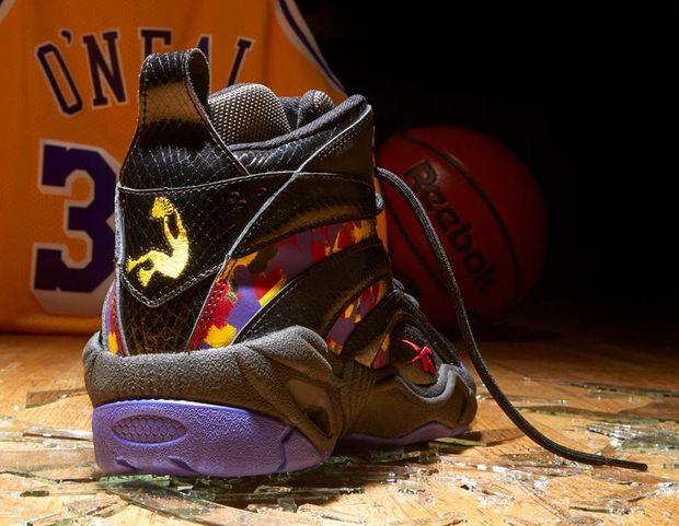 reebok-shaqnosis-escape-from-la_03_result