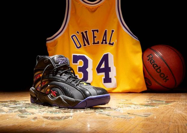 reebok-shaqnosis-escape-from-la_result