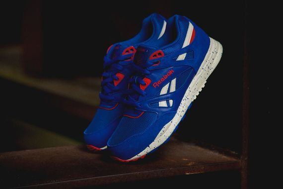 reebok-ventilator pack