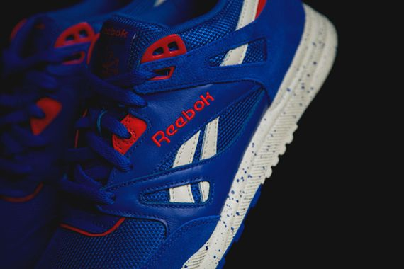 reebok-ventilator pack_02