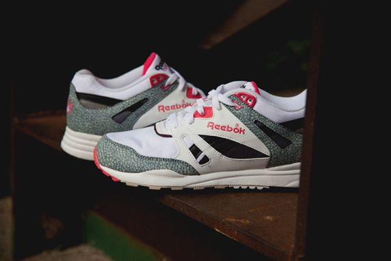 reebok-ventilator pack_05