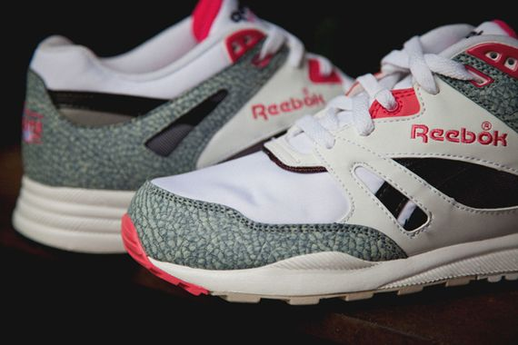 reebok-ventilator pack_06