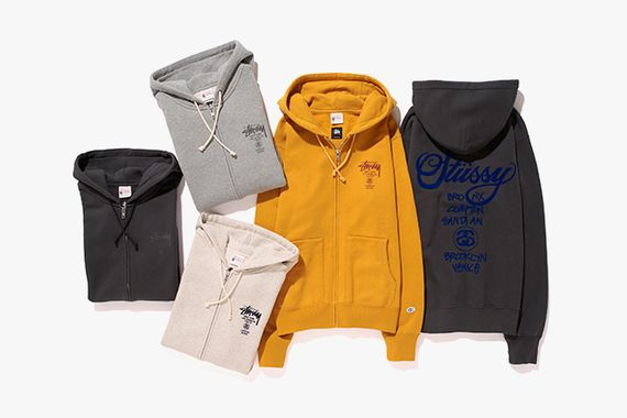 stussy-champion-rochester fall-winter 2013 collection_02