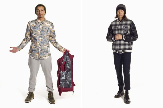 stussy-fall 2013-lookbook