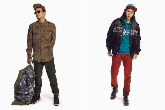 stussy-fall 2013-lookbook_02