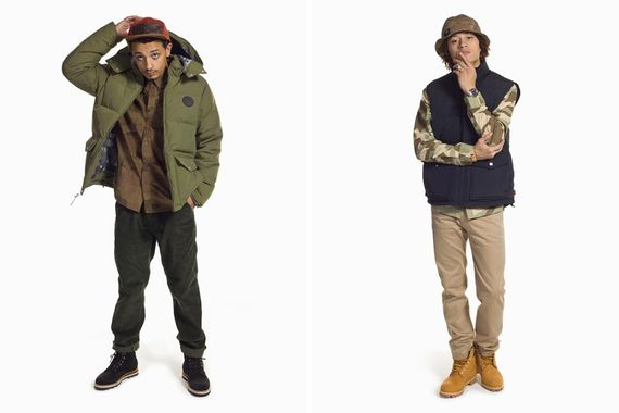 stussy-fall 2013-lookbook_03
