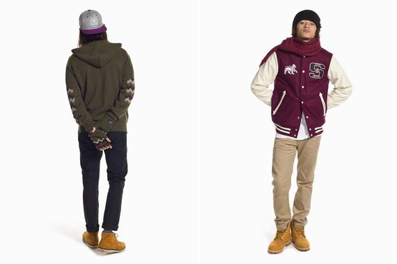 stussy-fall 2013-lookbook_04