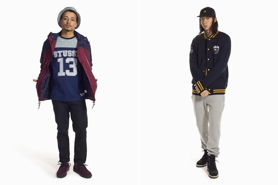 stussy-fall 2013-lookbook_05