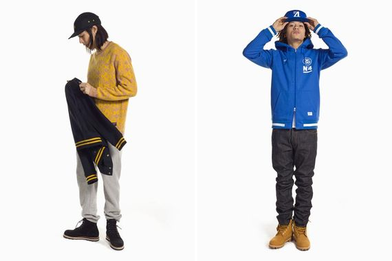 stussy-fall 2013-lookbook_06