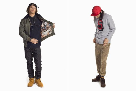 stussy-fall 2013-lookbook_08