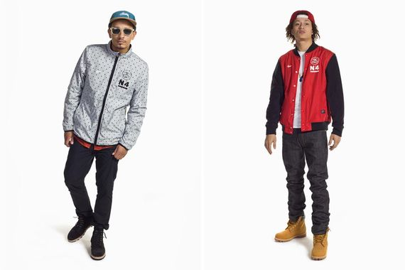 stussy-fall 2013-lookbook_09