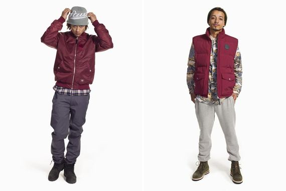 stussy-fall 2013-lookbook_12