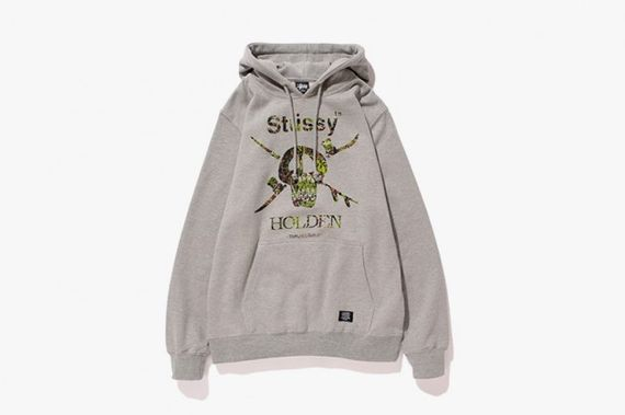 stussy-holden-fall-winter 2013-capsule collection_04